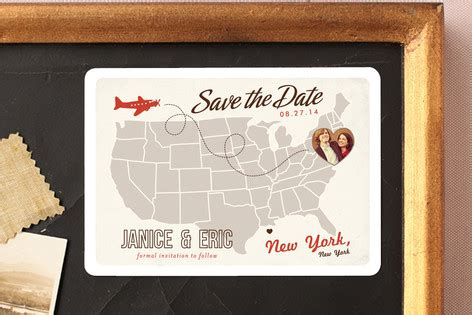 destination wedding save the date wording sles minted save the date magnets sale today only luxedestinationweddings
