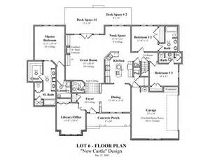 design your own basement design your own house plans fair 40 create a