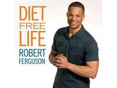 6 Day Detox Drop Robert Ferguson by Diet Free On High Protein Dinner