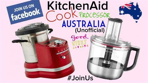 home kitchen aid kitchen best kitchen aid us best home design excellent