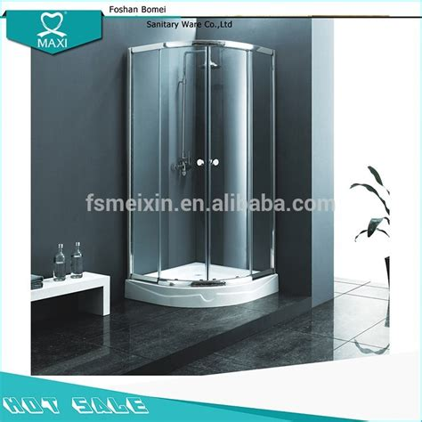 Bathroom Sliding Door Parts by Wholesale M 30242 Sliding Shower Door Parts Room