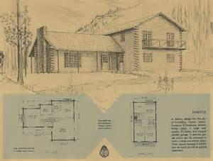 log home design software free download log cabin house plans with open floor plan log cabin house