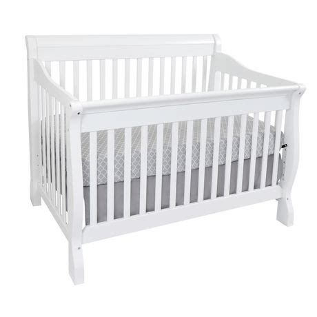 baby crib with mattress included white convertible baby cribs baby cribs with mattress