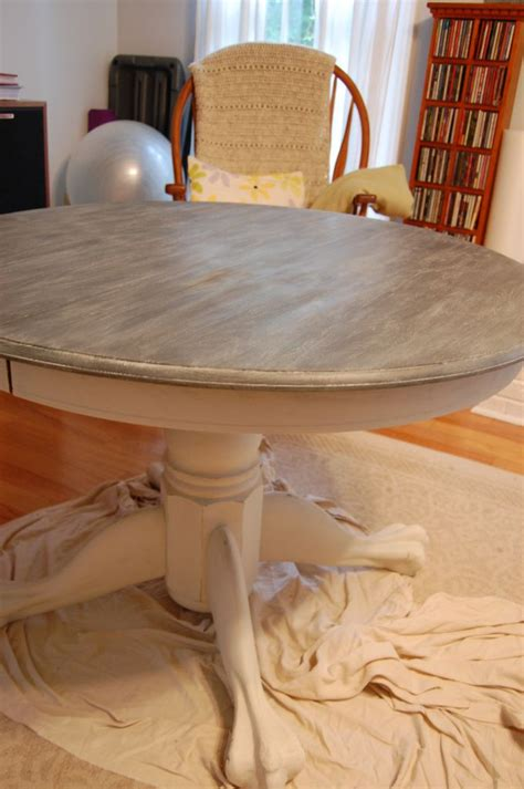 chalk paint kitchen table ideas prettysaroshome sloan chalk paint projects