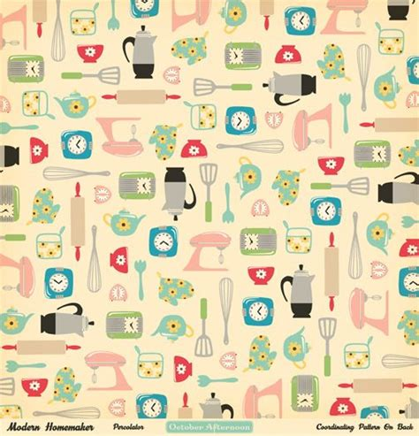 25 best ideas about kitchen wallpaper on