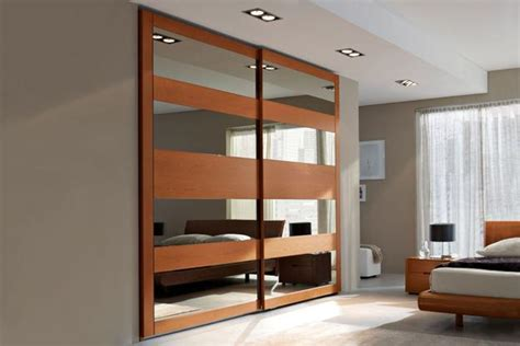 Where To Buy Sliding Closet Doors Sliding Closet Doors To Hide Storage Spaces And Create Clear Modern Interior Design