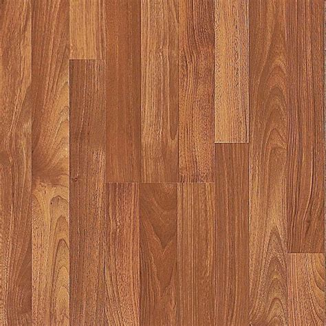 pergo presto virginia walnut 8 mm thick x 7 5 8 in wide x 47 1 2 in long laminate flooring 20