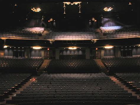 best seats 3d theater george gershwin theatre 3 d broadway seating chart