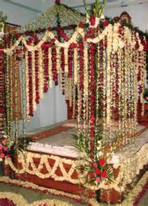 wedding room decoration ideas in pakistan 2016 top pakistan