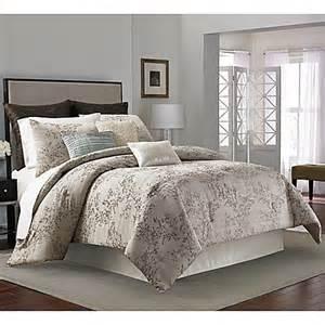 buy manor hill 174 serenade full comforter set from bed bath