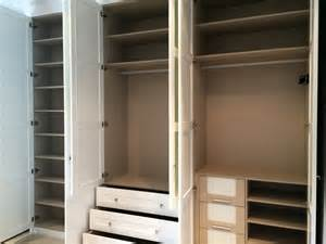 Home Decor Wardrobe Design fitted bedroom wardrobes