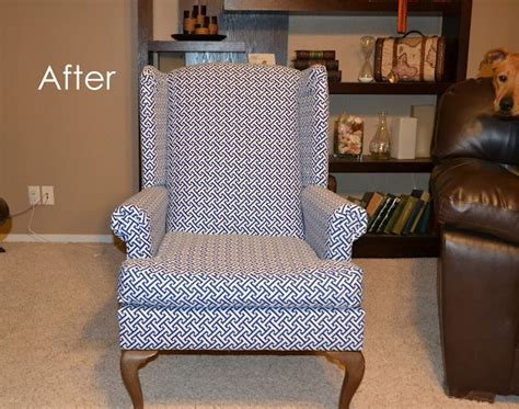 17 best images about upholstery wing back on