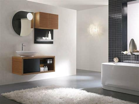 gäste badezimmer dekorieren ideen einrichten badezimmer dekor