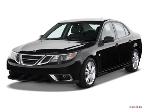 how to learn all about cars 2011 saab 42072 user handbook 2011 saab 9 3 prices reviews and pictures u s news world report