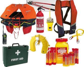 small boat safety kit forafoc marine safety equipment service dealer
