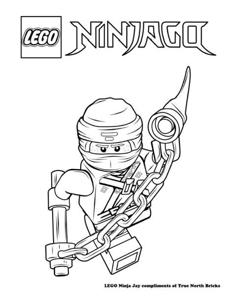 coloring pages lego ninjago movie lego ninjago coloring page true north bricks