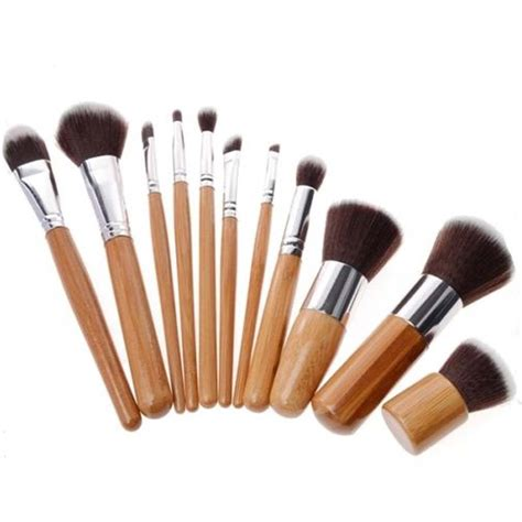 Make Up For You Brush Set makeup brush sets ebay 4k wallpapers
