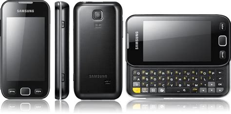 themes samsung wave s5333 samsung s5330 wave533 price in pakistan full