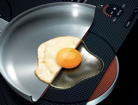 induction cooking reddit 28 images going high tech with an induction cooktop