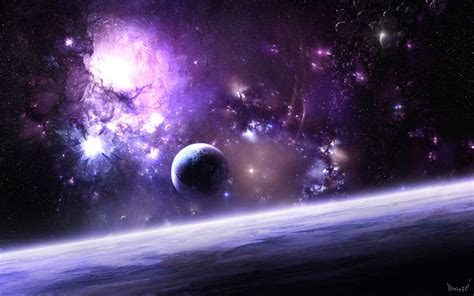 non permanent wall paper image space espace wallpaper hd 0010 album space