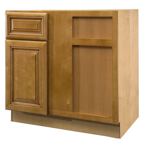 home decorators collection kitchen cabinets reviews home decorators collection lewiston assembled 36x34 5x24