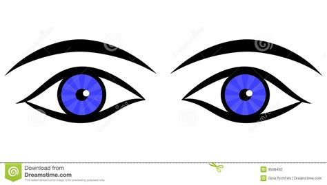 clipart occhi human eye clip clipart panda free clipart images