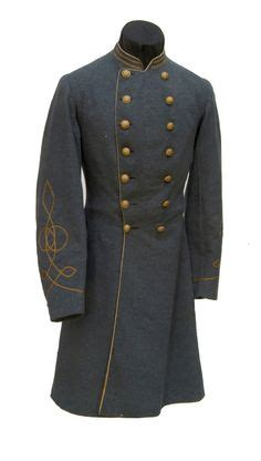 Jaket Anak Believe 19 12th 1000 Images About Confederate Civil War Uniforms And