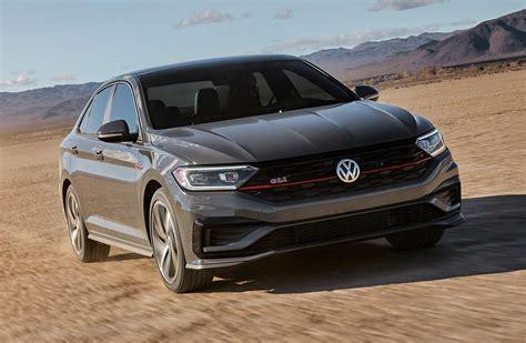 Volkswagen Vento Gli 2020 by Con Ustedes El Nuevo Vento Gli Mega Autos