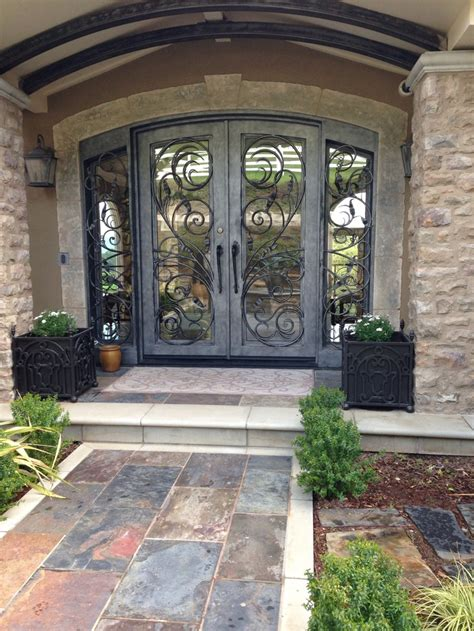 grand entrance house entrance beautiful front doors