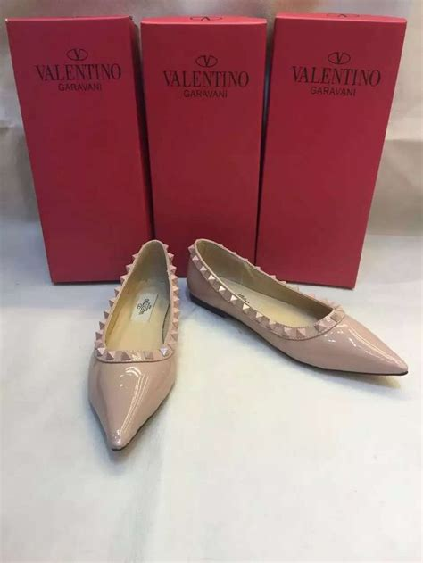 comfortable nude flats 1000 images about famous brand flat shoes on pinterest