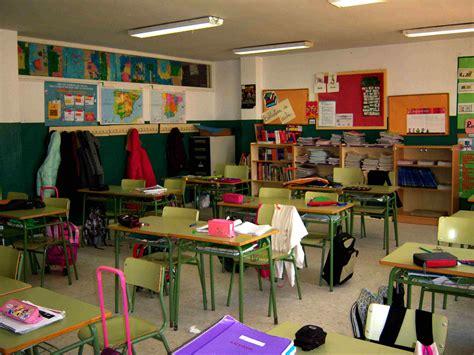 el aula de andres aula 5 primaria aula de primaria recurso educativo 48876 tiching