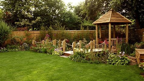 Wide Garden Design Water Garden Whitchurch Berkshire Landscape Garden
