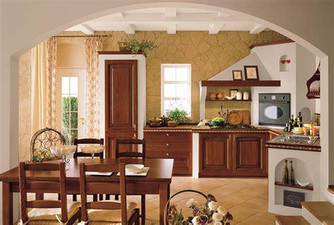 Cucine Classiche Foto by Cucine Classiche Moderne Foto Cucine Classiche With