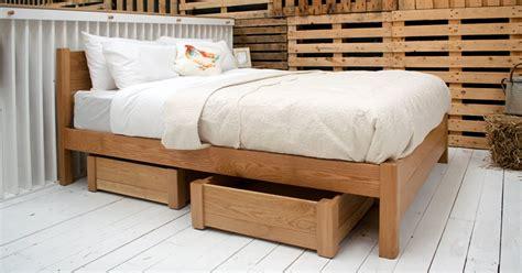 under bed storage box underbed storage box get laid beds