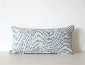 White Decorative Pillows Craftlaunch Site Inactive