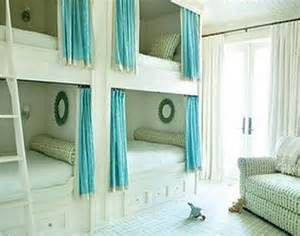 Cool loft beds cool loft beds for cool bedrooms home constructions