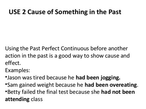all worksheets 187 past perfect and past perfect continuous all worksheets 187 past perfect and past perfect continuous