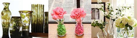 Vas Bunga Kaca Antik 3370 kayu pasangan cerdas