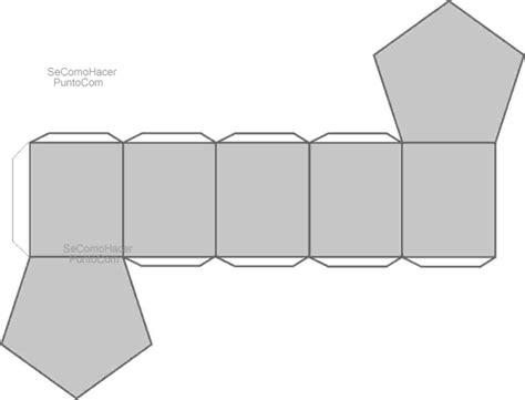 figuras geometricas rectangulo para armar figura geometrica heptagono para armar imagui