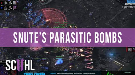Chairs 4 Gaming Snute S Massive Parasitic Bombs Ting Open Youtube