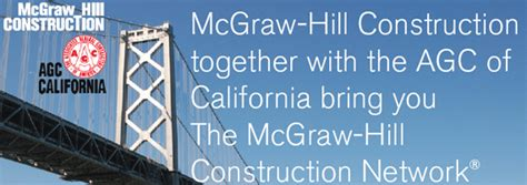mcgraw hill dodge reports mcgraw hill construction network dodge reports and