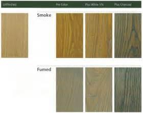 rubio monocoat colors hardwood flooring minneapolis installation sanding