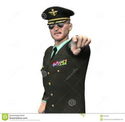 army general clipart clipart suggest