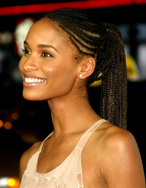 different hairstyles for box braids 90s hairstyle trends box braids