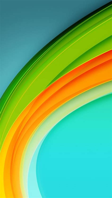 color pattern in android abstrata color wallpaper mobile newandroid color pattern
