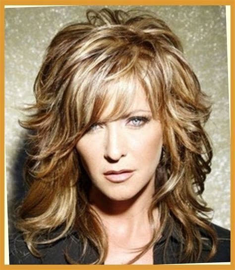 best hair color for late 40 woman hairstyles for in their late 30s hair dos and don ts for