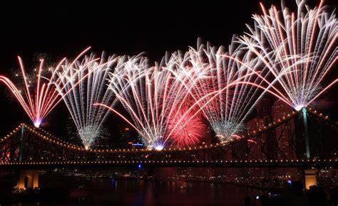 festival australia brisbane riverfire festival world festival directory
