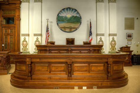 courtroom benches what happens at a bench trial 100 bench trial process st