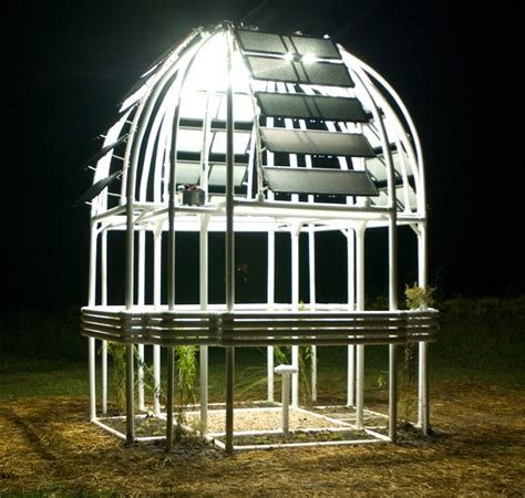 pvc pavillon pin atv source manufacturers kawasaki 2001 prairie 400 4x4