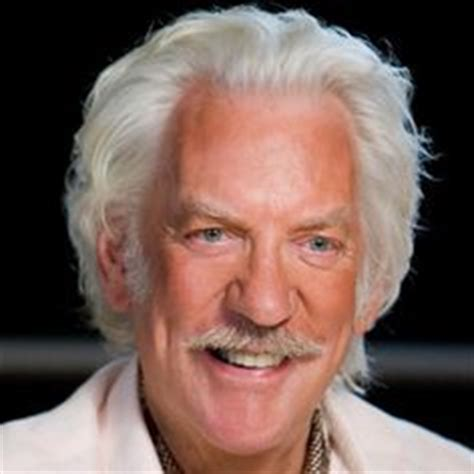 actor with long white mustache 1000 images about donald sutherland on pinterest donald